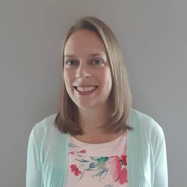 Anne Atkinson